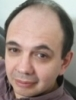 Вадим Гройсман