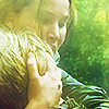 THG--Everlark (riverbank hold)