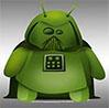 rikosha userpic