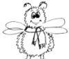 perm_bees userpic