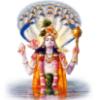 onlykrishna userpic