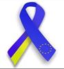 Ukraine-EC