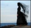 shadow_veil00