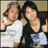 Ao(lo)ky