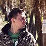 my3blkalllka userpic