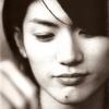 Forever-Late Girl: haruma
