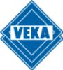 okna_veka44 userpic