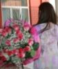 fariza999 userpic