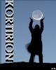 kortirion userpic