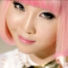 Faling in love with Minzy