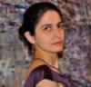 saffron_andmint userpic