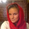 v_gornem userpic