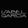 isabel_garcia userpic