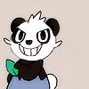 NEVER SAY NO TO PANDA: ARCANINE YAY