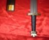 катана, сабля, ковка мечей, казачья, меч