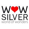 wowsilver userpic