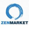 zenmarket userpic