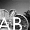 Archiball Logo