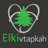 elki_vtapkah userpic