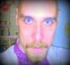 vadim_nikolis userpic