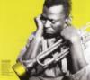 jazzpiter userpic