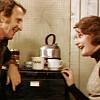 alfred burke, pe - mrs mortimer, frank/helen/mug/tea, public eye