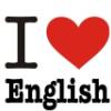 linguist_msk userpic