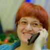 zlasya userpic