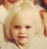 demon baby 2