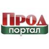 prodportal_info userpic