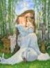 Картина Александра Борисовича Угланова
