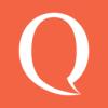 quotery userpic