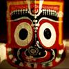 bhagavatam userpic