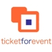 ticketforevent userpic