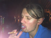 Mike_Smoking_Myanmar