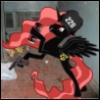 8bitout userpic