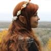 yasmin_gilraen userpic