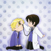 ouran (4)
