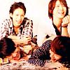 KAT-TUN group