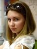 Irina Vakatova