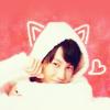 fuwa2ame