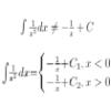 topologika userpic