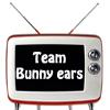 TVU: bunny ears tv