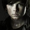 TWD: Carl