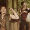 TWD: Daryl & Carol