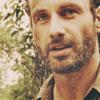 TWD: Rick