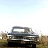Supernatural: Impala