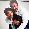 Supernatural: Cas & Crowley