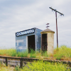 stock → coonawarra station