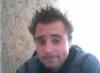 uglcrip userpic